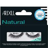 Ardell - Ögonfransar - Soft Lashes 152