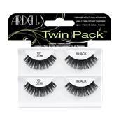 Ardell - Ögonfransar - Twin Pack Lash 101