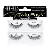 Ardell - Ögonfransar - Twin Pack Lash 120