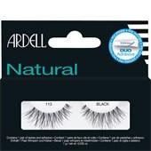 Ardell - Ögonfransar - Fashion Lashes 113