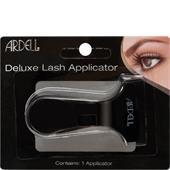 Ardell - Tillbehör - Ardell Deluxe Lash Applicator