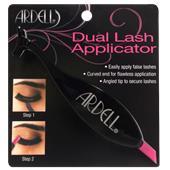 Ardell - Tillbehör - Ardell Dual Lash Applicator