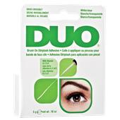 Ardell - Tillbehör - Duo Brush On Adhesive with Vitamins