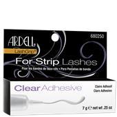 Ardell - Tillbehör - Lash Strip Adhesive Clear