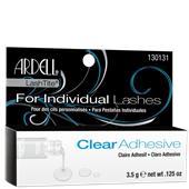 Ardell - Tillbehör - Lashtite Adhesive Clear