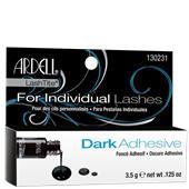 Ardell - Tillbehör - Lashtite Adhesive Dark