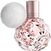 Ariana Grande - Ari - Eau de Parfum Spray