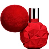Ariana Grande - Sweet Like Candy - Red Eau de Parfum Spray