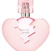 Ariana Grande - Thank U Next - Eau de Parfum Spray