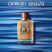 Armani - Acqua di Giò Homme - Presentset
