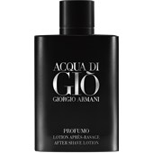 Armani - Acqua di Giò Homme - Profumo After Shave Lotion
