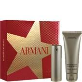 Armani - Emporio Armani - Emporio She Gift Set