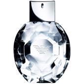 Armani - Emporio Armani - Emporio Diamonds Eau de Parfum Spray