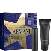 Armani - Emporio Armani - Gift Set