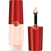 Armani - Läppar - Gold Mania Collection Lip Magnet