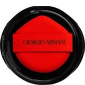 Armani - Complexion - Cushion To Go Refill
