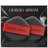 Armani - Complexion - Power Fabric Compact Balm Applicator