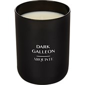 Arquiste - Candles - Dark Galleon