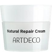 ARTDECO - Nail care - Natural Repair Cream