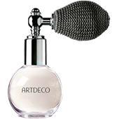 Artdeco - Holo Glam - Crystal Beauty Dust