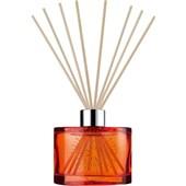 ARTDECO - New Energy - Home Fragrance
