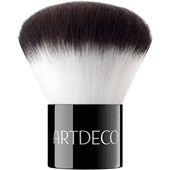 Artdeco - Pensel - Kabuki Brush