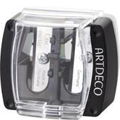 ARTDECO - Accessories - pennvässare Duo
