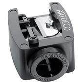 ARTDECO - Accessories - pennvässare Jumbo