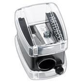 Artdeco - Specialprodukter - pennvässare Magic Liner