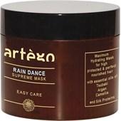 Artègo - Rain Dance - Supreme Mask