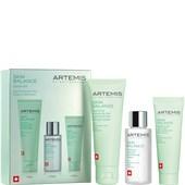 Artemis - Skin Balance - Gift Set