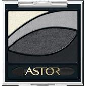 Astor - Ögon - Eye Artist Eyeshadow Palette