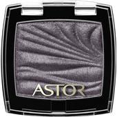 Astor - Ögon - EyeArtist Color Waves Eyeshadow