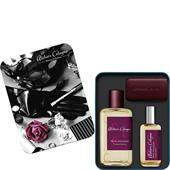 Atelier Cologne - Rose Anonyme - Presentset
