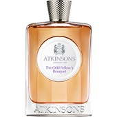 Atkinsons - The Odd Fellow's Bouquet - Eau de Toilette Spray