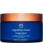 Augustinus Bader - Body - The Body Cream