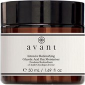 Avant - Age Nutri-Revive - Intensive Redensifying Glycolic Acid Day Moisturiser