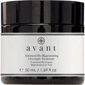 Avant - Bio Activ+ - Advanced Bio Regenerating Overnight Treatment