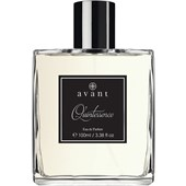 Avant - Quintessence - Eau de Parfum Spray