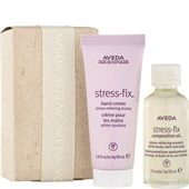 Aveda - Fukt - A Gift of A Little Stress Relief