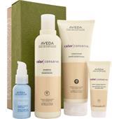 Aveda - Shampoo - Presentset