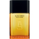 Azzaro - Pour Homme - After Shave
