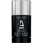 Azzaro - Pour Homme - Deodorant Stick