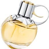 Azzaro - Wanted Girl - Eau de Parfum Spray