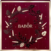 BABOR - Ampoule Concentrates FP - Adventskalender