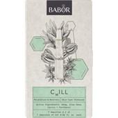 BABOR - Ampoule Concentrates FP - Chill Set