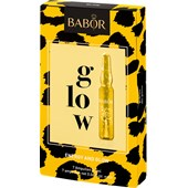 BABOR - Ampoule Concentrates FP - Energy and Glow