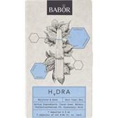 BABOR - Ampoule Concentrates FP - Hydra Set
