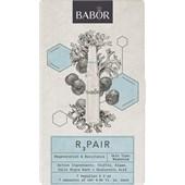 BABOR - Ampoule Concentrates FP - Repair Set