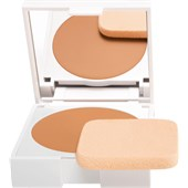 BABOR - Foundation - Sun Make-up SPF 50